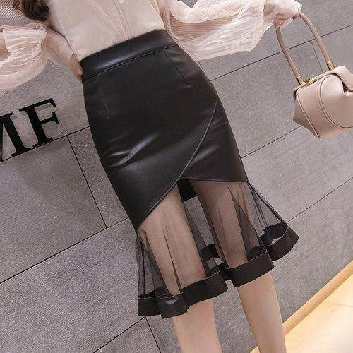 f582a712b Skirts for Women for sale - Womens Skirts Online Deals & Prices in ...