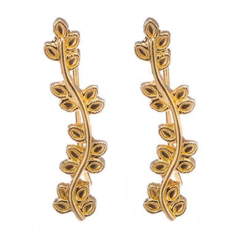 6a0893b3ad0 Dangle Earrings for sale - Drop Earrings Online Deals & Prices in ...