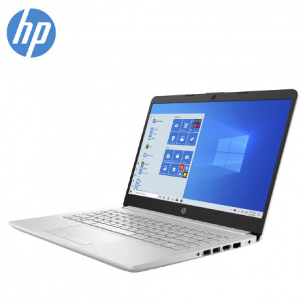 HP Laptop 14s-cf2040TX Malaysia