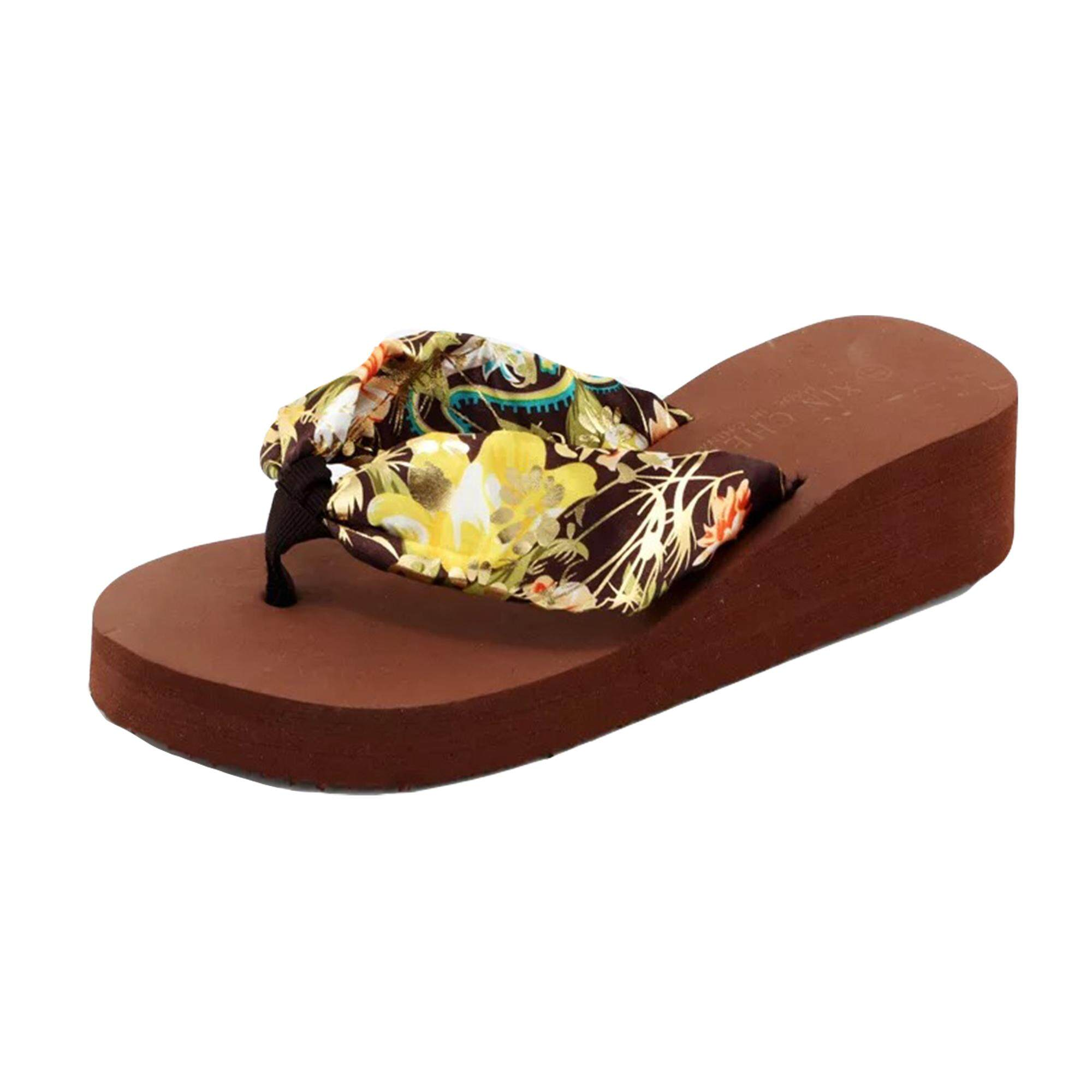 Buy Sandals for Women Online at Best Prices in Malaysia  b6a98e11020b