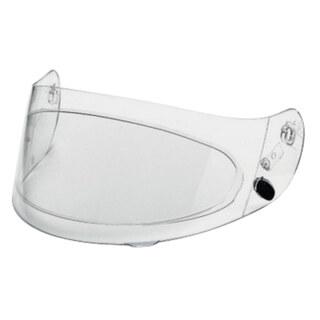 Mũ Bảo Hiểm Miếng Dán Chống Sương Mù Mũ Bảo Hiểm Toàn Bộ Mũ Bảo Hiểm Nửa Đầu, Ống Kính Đầu Máy Xe Ắc Quy Màng Chống Sương Mù, Miếng Dán Chống Sương Mù Thông Dụng HD thumbnail
