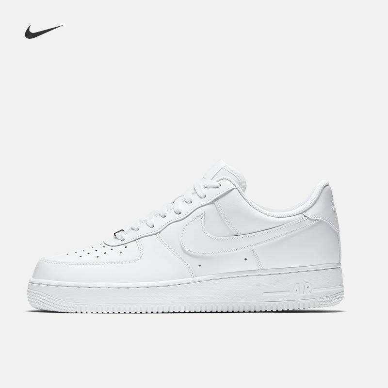 c3b4b8a2 Nike Philippines - Nike Men Formal Shoes for sale - prices & reviews ...