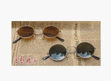 2016 New Style Children Photographic Prop Studio Filming Props Performance Props Chinese Dragon Children Glasses