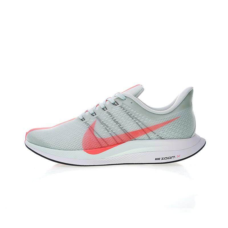 cb71ee897ab Nike Philippines - Nike Sports Shoes for sale - prices   reviews ...