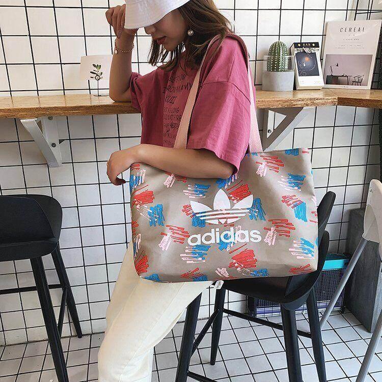 new arrival women fashion tote bag / shoulder bag / hand bag / shopping bag