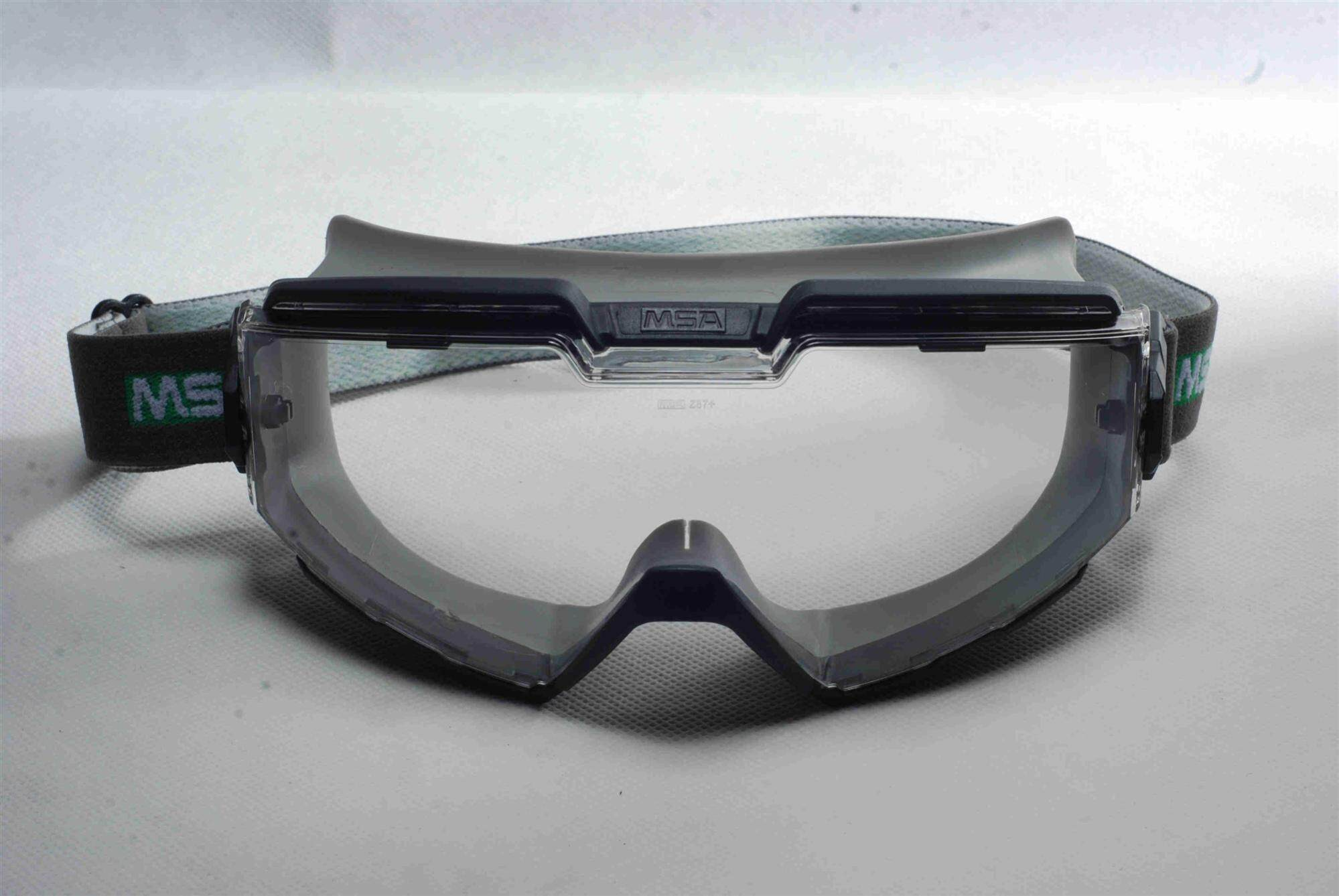 Operating glasses, protective glasses, protective glasses, protective glasses, transparent protective eyewear, dust-proof industrial dust labor protection