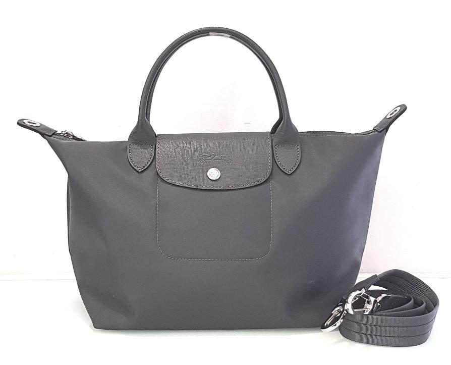 Longchamp Women Bags price in Malaysia - Best Longchamp Women Bags ... a554c00efb