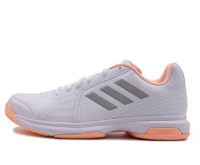 2018 Autumn New Sports Breathable Wear Casual Female Tennis Shoes By1658 By Yigoushop.