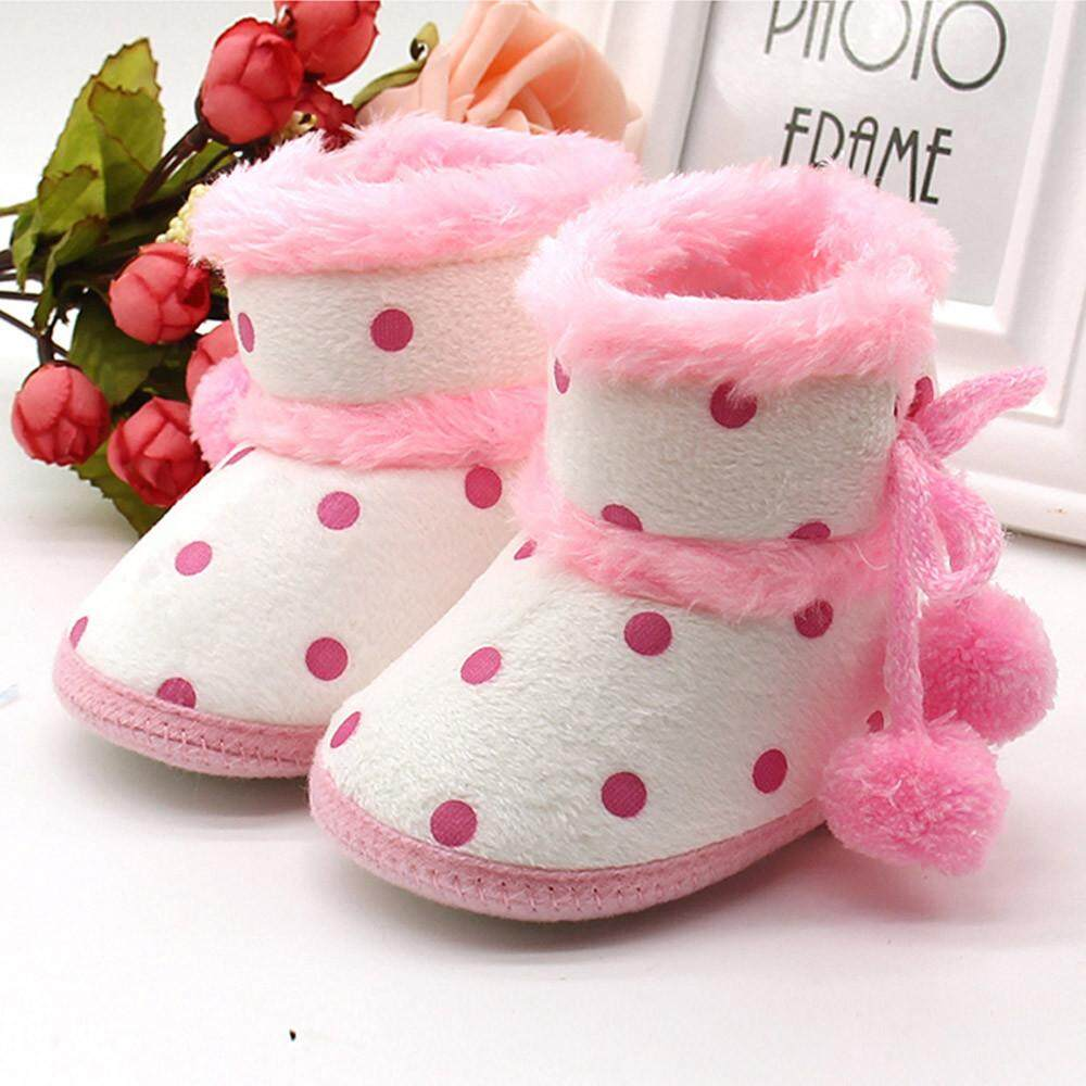 fa94174f9487 Girls Boots for sale - Baby Boots for Girls online brands