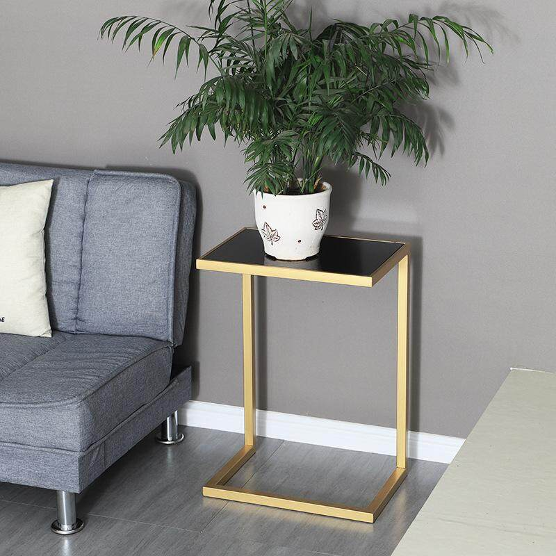 Side Tables End Table Glass Table For Living Room By Olive Al Home