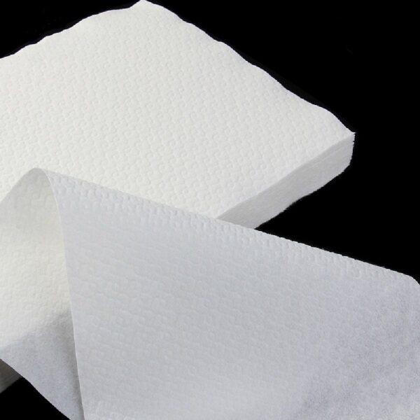 Giấy Tờ Vải 70 Cái Phụ Kiện Mới Làm Sạch Hình Xăm Cung Cấp Gạc giá rẻ