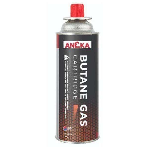 1pc Butane Gas Cartridge 230g
