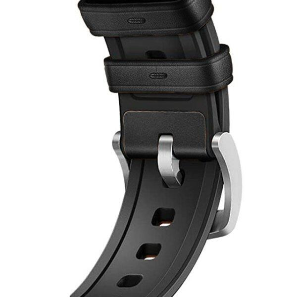 Gear s3 Frontier strap For Samsung galaxy watch 46mm active 2 nylon 20 22mm watch band amazfit bip huawei watch gt2e/2 strap Malaysia
