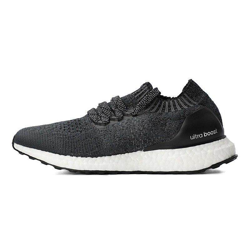 huge selection of cfb77 f0521 Original New Arrival 2018 Adidas UltraBOOST Uncaged Womens and Mans  Running Shoes Sneakers