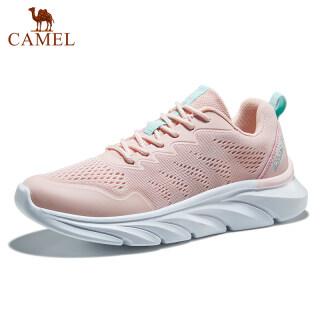 Giày Thể Thao Nữ Cameljeans, Giày Chạy Thường Ngày Giày Thể Thao Nhẹ thumbnail