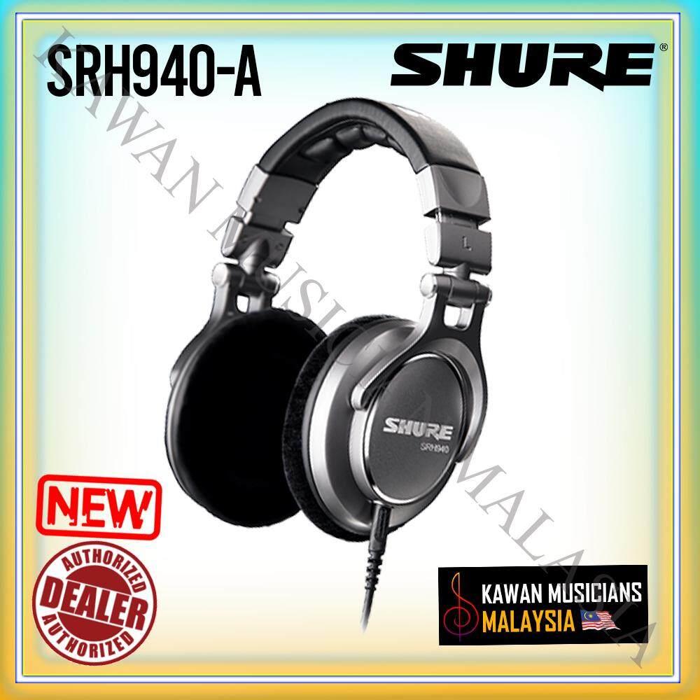 f6dcdb7bb9d Shure,Sol Republic - Buy Shure,Sol Republic at Best Price in ...