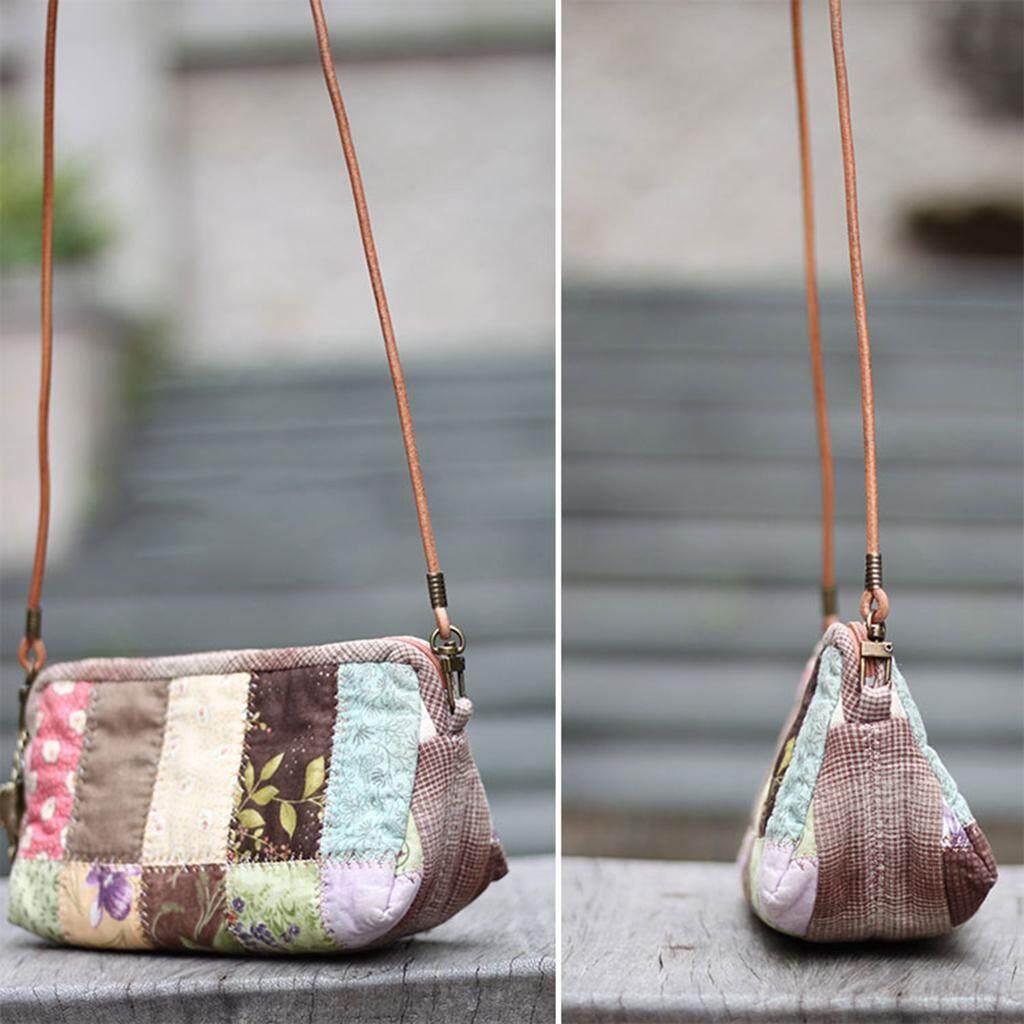 1Pair Adjustable Metal Buckles Chain Strap Bag Shorten Shoulder Bag AccessoriX~*