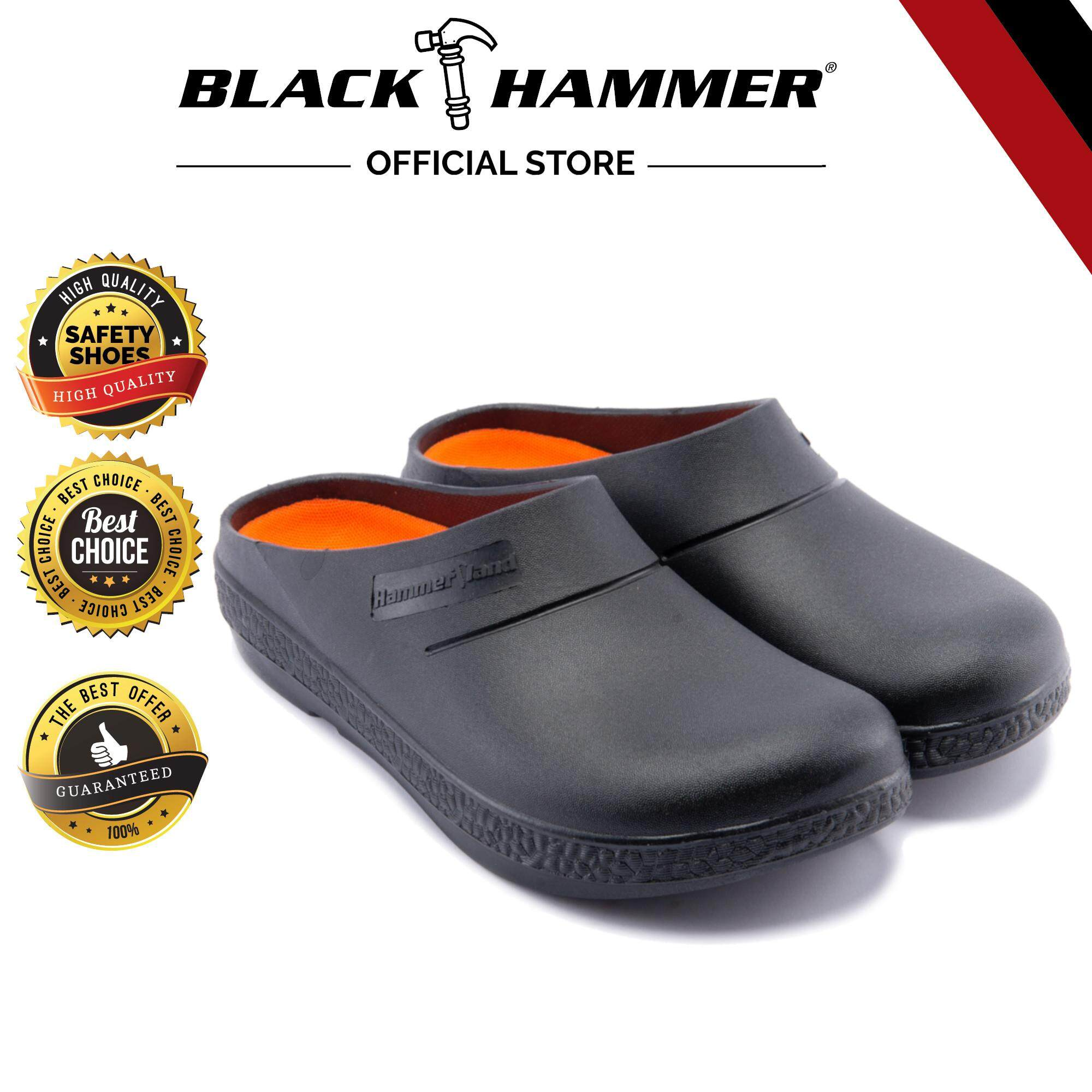 d5ac2be22 Men's Shoes. 539349 items found in Shoes. HAMMERLAND SAFETY CLOGS HAM-S081-K