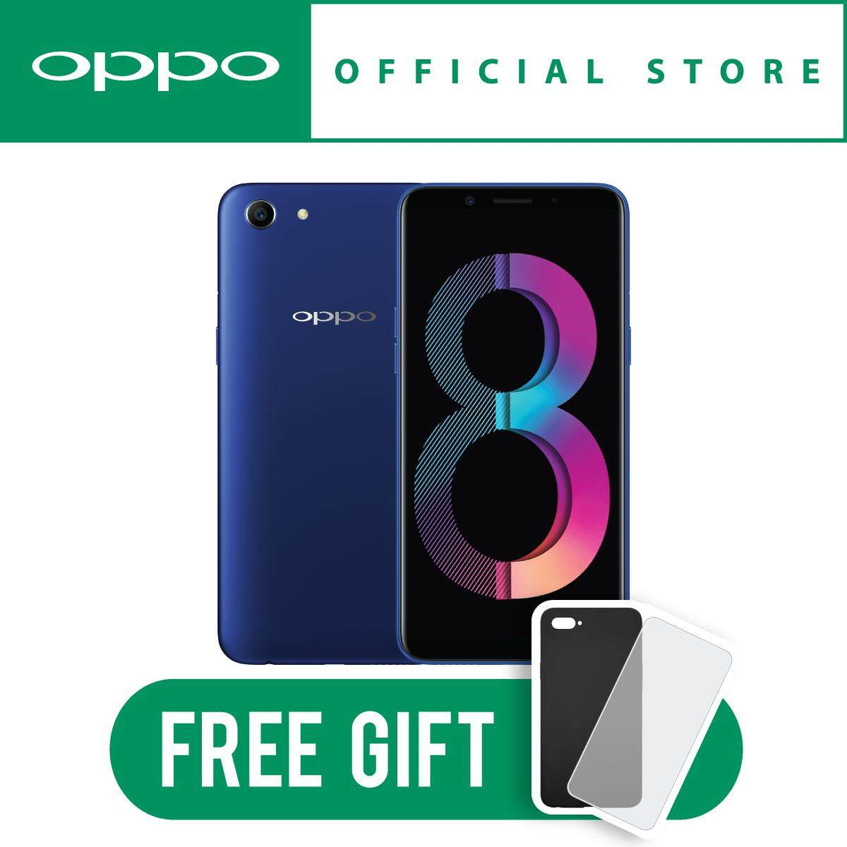 OPPO Official Store - Buy OPPO Official Store at Best Price in
