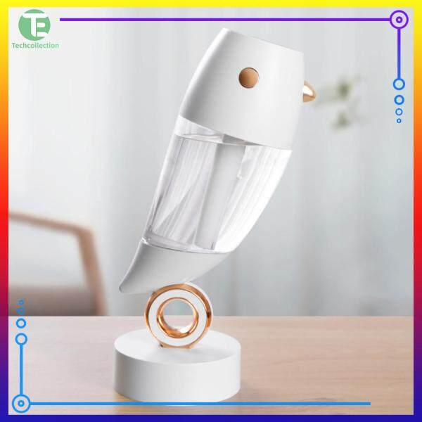 Multifunctional Household Office Car Aroma Diffuser Moisturizer Water Replenishment Instrument Singapore