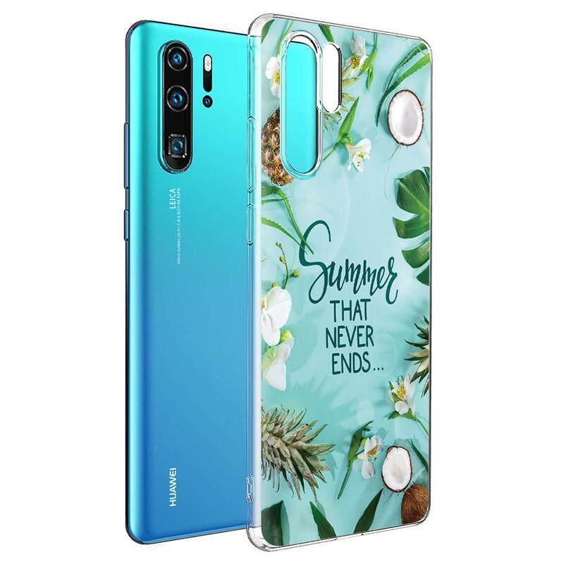 for OPPO A3s F5 F9 Pro F7 A5 Huawei P30 P20 Mate 20 10 P10 P9 P8 Lite 2017  2019 Plus Honor View 20 10 V20 20i 10i 9 Lite V10 8X 7S 9 Lite 8C 7X 6A