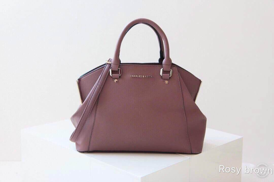 15d48b50f8dc2 Buy Women Top-Handle Bags at Best Price In Malaysia