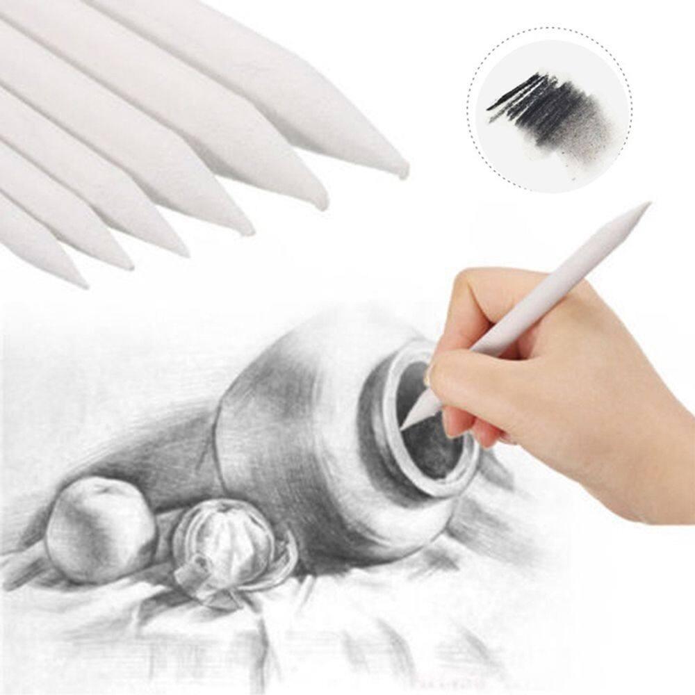 Jual Peralatan Menggambar & Sketsa