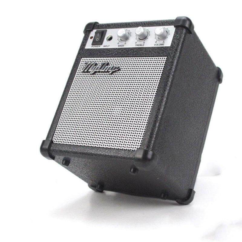 Top Sell Electric Guitar Amplifier Guitar Tuner Portable Speaker Re Engraving Malaysia