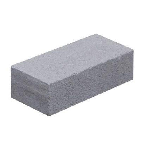 cement sand brick 30 pcs