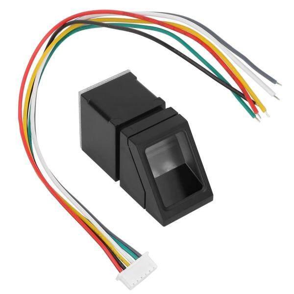 R307 Optical Fingerprint Module Reader Sensor Access Control Attendance Recognition Device