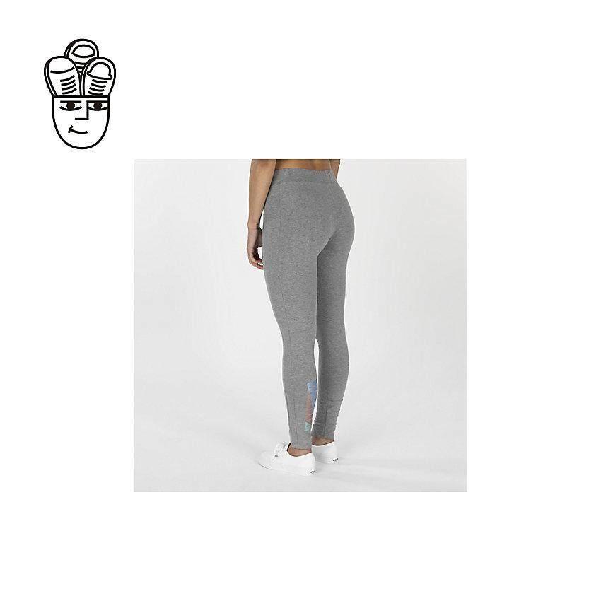 aefd8ec8e6933 Celana Panjang & Pendek Olahraga Wanita Puma | Lazada.co.id