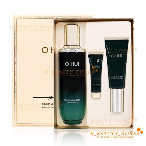 Buy [OHUI] Prime Advancer Pre-Essence Special Set Singapore