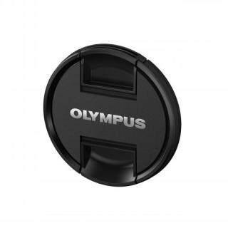 Ống Kính OLYMPUS Micro Four Thirds M.ZUIKO ED 14-150mmF4.0-5.6II Ống Kính Trước LC-58F thumbnail