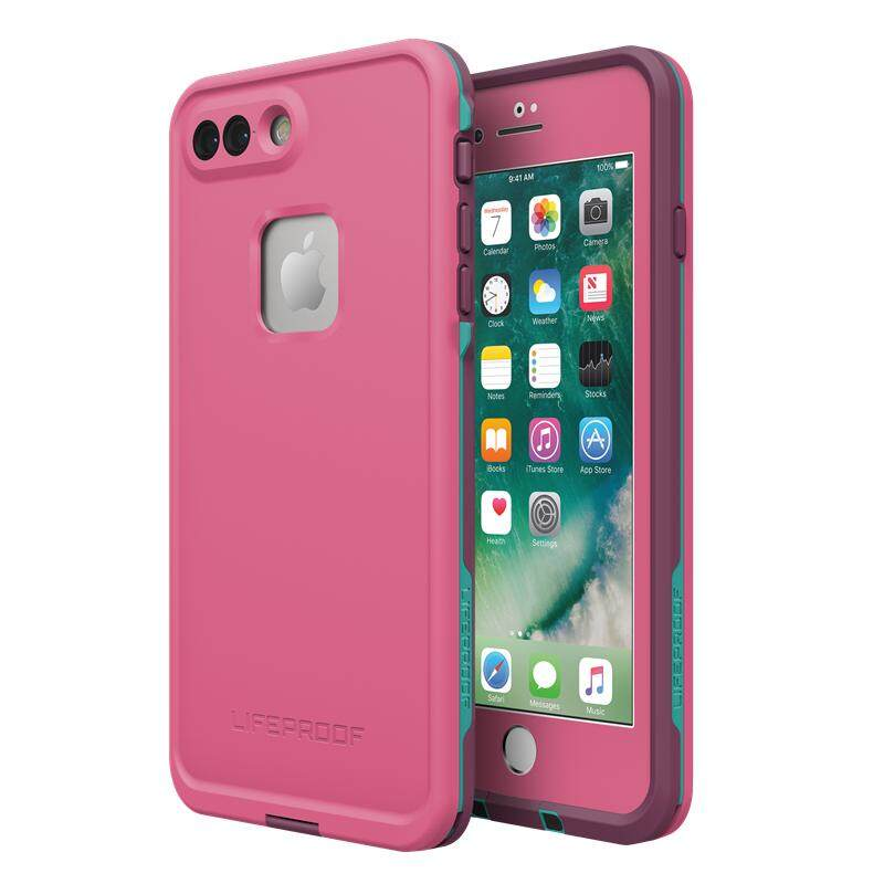 LifeProof - Buy LifeProof at Best Price in Malaysia  8469e88637d36
