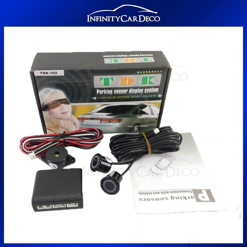 TDK,Maxell Vehicle Backup Cameras price in Malaysia - Best