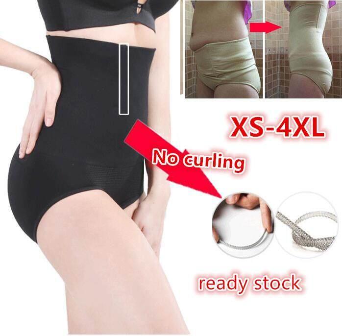 Good Maternity underwear High Waist Briefs Slimming Shaper Corsets Panties
