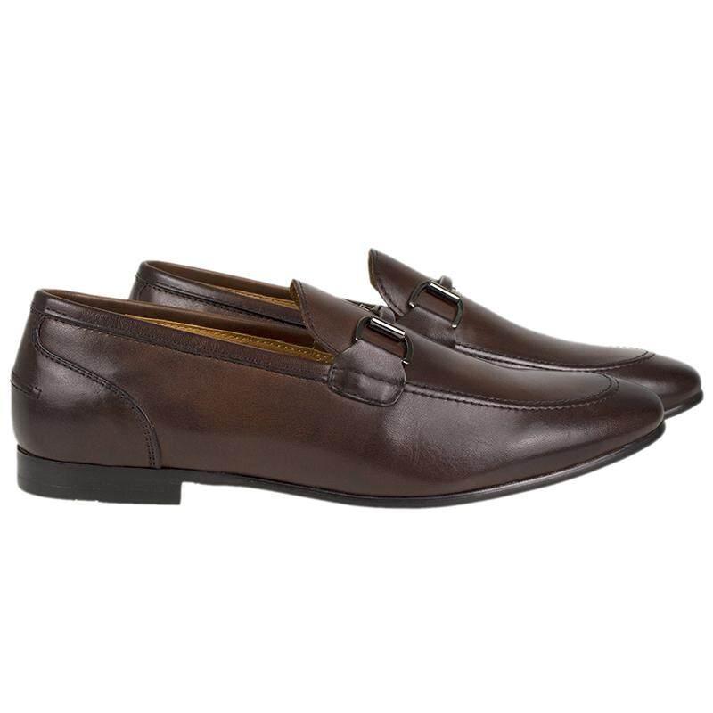 47e83aa695e Tomaz Men s Formal Shoes price in Malaysia - Best Tomaz Men s Formal ...