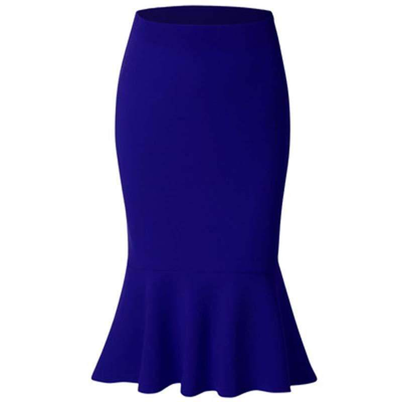 LALANG. Skirts