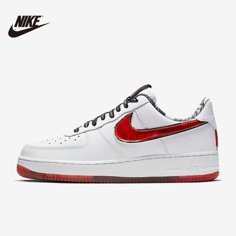3547da86b98f Nike Products   Accessories at Best Price in Malaysia