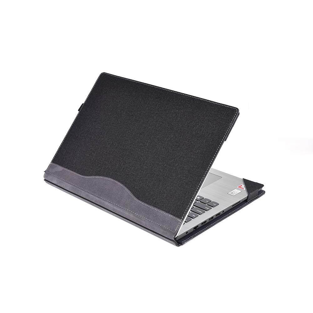 As Pretty perfect for Lenovo Ideapad 330 15 6