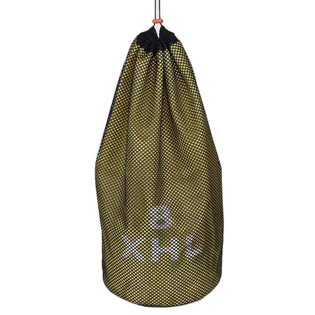 Personalised Rugby Drawstring Rucksack Canvas Gym// PE Bag /'Rugby Ball/'