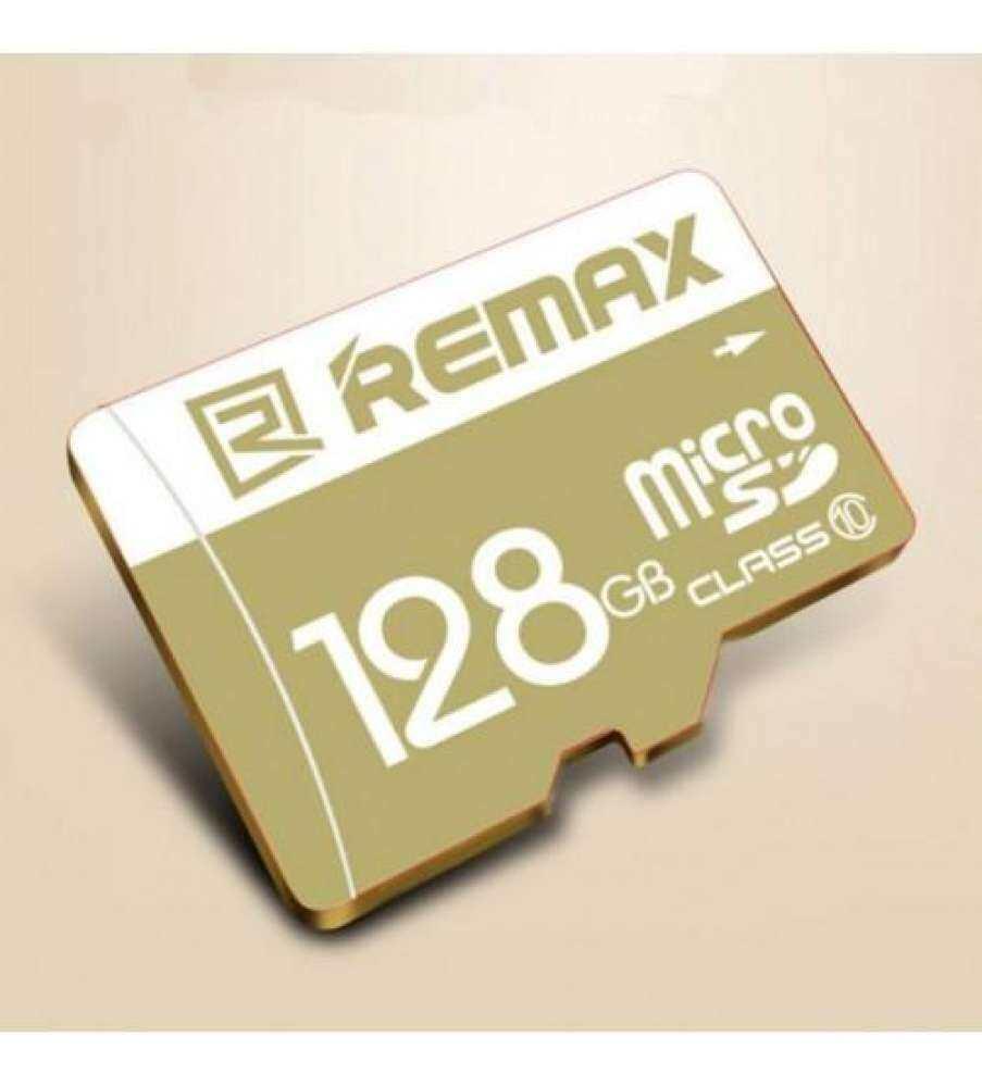 2 Năm Bảo Hành ReMax Thẻ Nhớ 8GB 16GB 32GB 64GB 128GB Gốc Micro SD TF Class 10