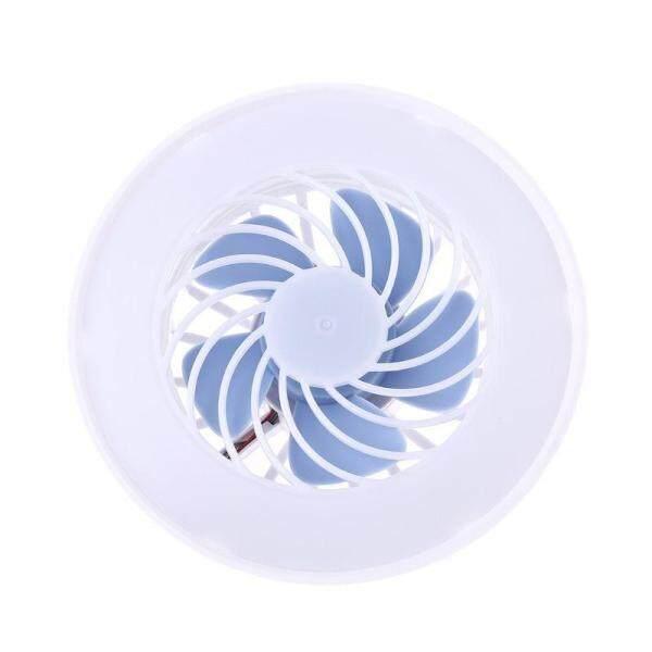 Universal 2in1 AC 85V-265V E27 12W Led Lamp E27 Ceiling Fan Led Light Bulb For Home Office Night Market and more