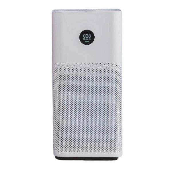 Xiaomi Mi Household Air Purifier 2S AC-M4-AA Singapore