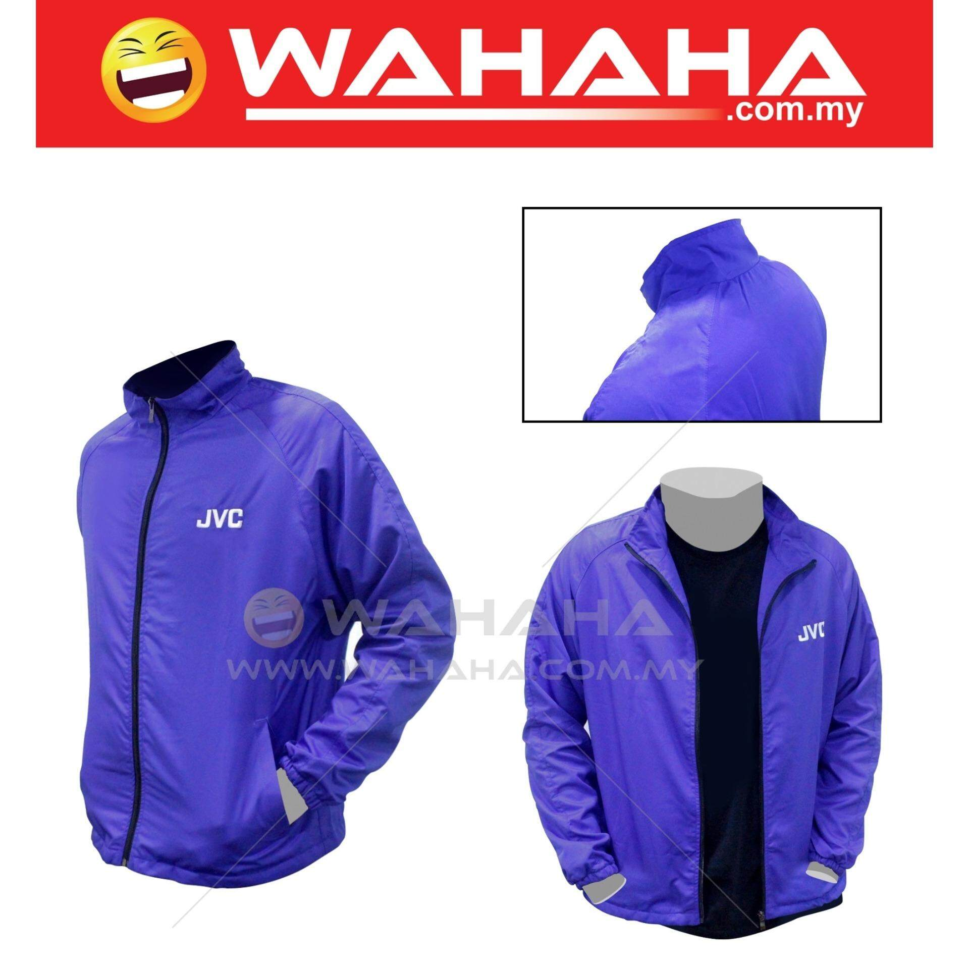 31e15feff63aa Men s Jackets   Coats - Buy Men s Jackets   Coats at Best Price in ...