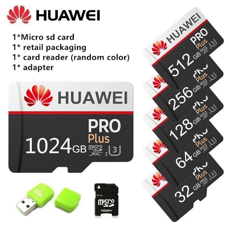 Hàng Có Sẵn + Miễn Phí + Thẻ Micro SD COD 10 Thẻ TF Thẻ Nhớ Tốc Độ Cao 256Gb 128Gb