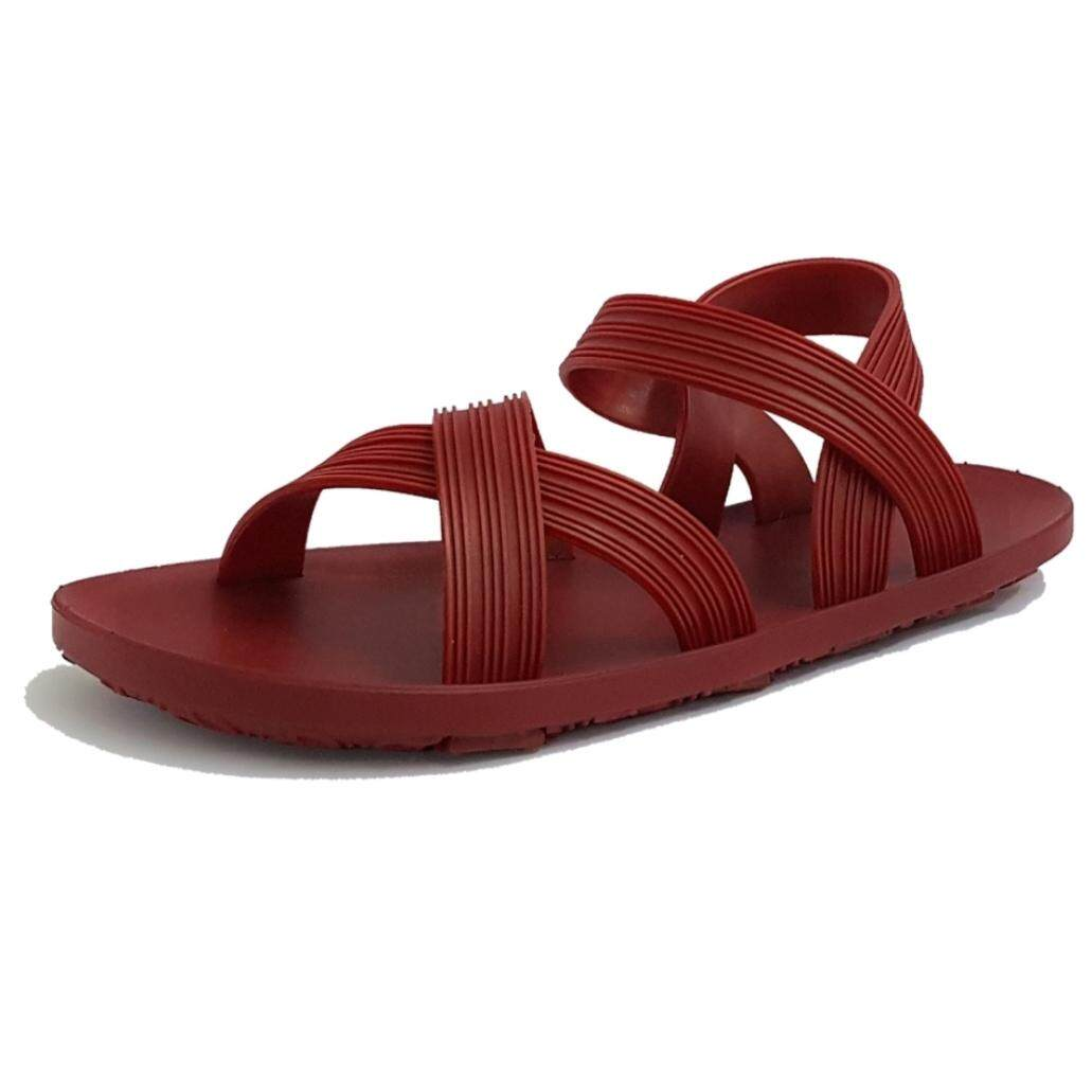 b4de5a410282f Ladies Shoes for the Best Price in Malaysia
