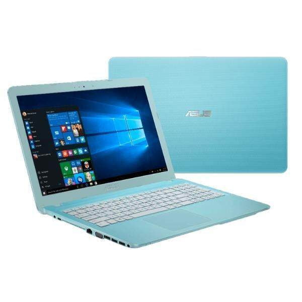 500GB - ASUS Vivobook X441N Laptop (Window 10) - Only RM90/month via installment #Cheapest Malaysia