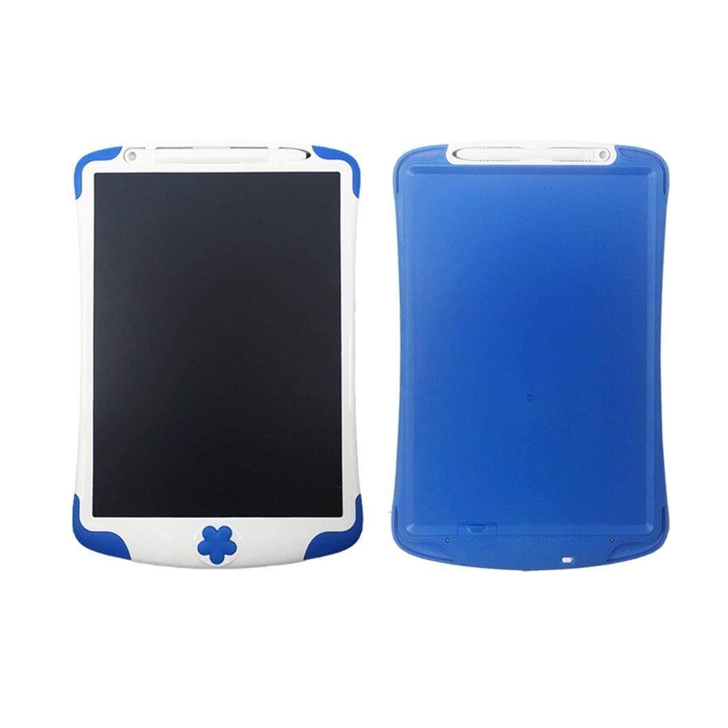 Magic 8.5 Inci LCD Tablet Tulis Digital Printing Papan Gambar Elektronik Papan Grafik