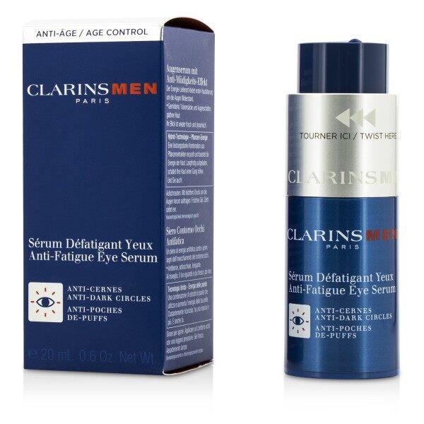 Buy CLARINS - Men Anti-Fatigue Eye Serum 20ml/0.7oz Singapore